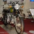 00094-motorraeder-dortmund-2013-gs