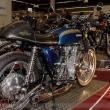 00095-motorraeder-dortmund-2013-gs
