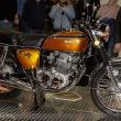 00096-motorraeder-dortmund-2013-gs