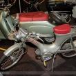 00097-motorraeder-dortmund-2013-gs