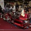 00098-motorraeder-dortmund-2013-gs