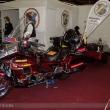 00099-motorraeder-dortmund-2013-gs