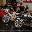 00100-motorraeder-dortmund-2013-gs