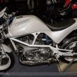 00101-motorraeder-dortmund-2013-gs