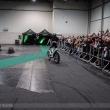 00107-motorraeder-dortmund-2013-gs