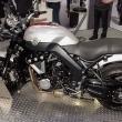 00164-motorraeder-dortmund-2013-gs