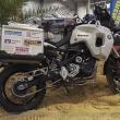 00010-motorraeder-dortmund-2013