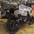 00012-motorraeder-dortmund-2013