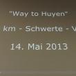 00024-motorraeder-dortmund-2013