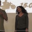 00029-motorraeder-dortmund-2013