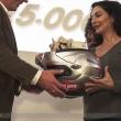00030-motorraeder-dortmund-2013