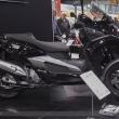 00067-motorraeder-dortmund-2013