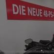 00071-motorraeder-dortmund-2013