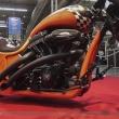 00079-motorraeder-dortmund-2013