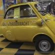 00080-motorraeder-dortmund-2013