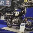 00083-motorraeder-dortmund-2013