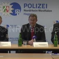 001-pk-zum-mord-in-hagen-wehringhausen