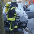 0002-pkw-brand-sporbecker-weg-26032013