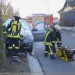 0004-pkw-brand-sporbecker-weg-26032013