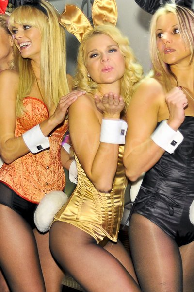 0034-playboy-club-tour-nachtresidenz