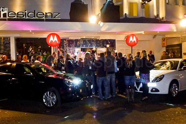 0043-playboy-club-tour-nachtresidenz