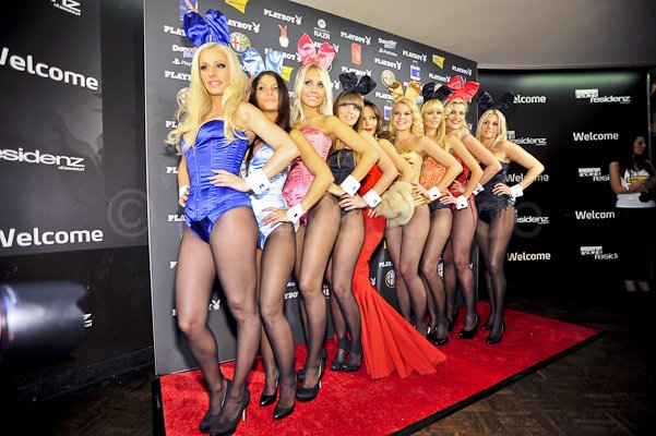 0084-playboy-club-tour-nachtresidenz