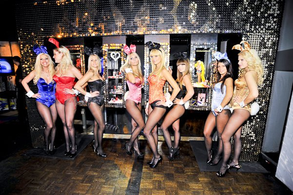0101-playboy-club-tour-nachtresidenz