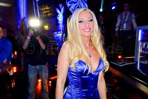 0187-playboy-club-tour-nachtresidenz