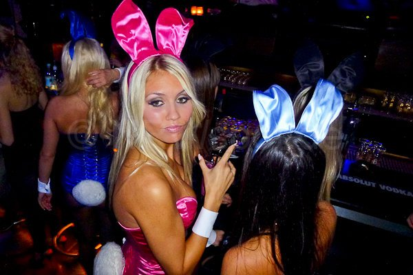 0196-playboy-club-tour-nachtresidenz