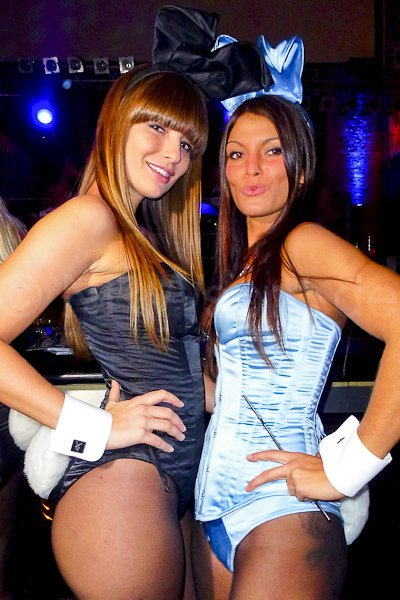 0199-playboy-club-tour-nachtresidenz