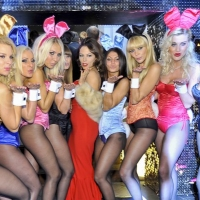 0080-playboy-club-tour-nachtresidenz