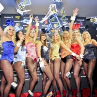 0092-playboy-club-tour-nachtresidenz