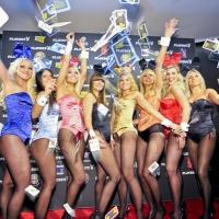 0092-playboy-club-tour-nachtresidenz