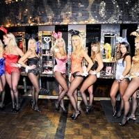 0101-playboy-club-tour-nachtresidenz