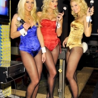 0102-playboy-club-tour-nachtresidenz