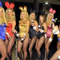 0105-playboy-club-tour-nachtresidenz