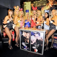 0108-playboy-club-tour-nachtresidenz