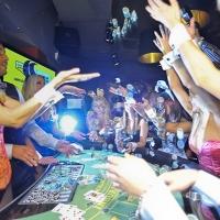 0125-playboy-club-tour-nachtresidenz