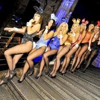 0128-playboy-club-tour-nachtresidenz