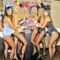 0165-playboy-club-tour-nachtresidenz
