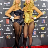 0167-playboy-club-tour-nachtresidenz