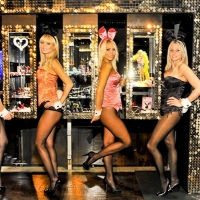 0168-playboy-club-tour-nachtresidenz