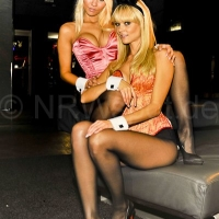 0171-playboy-club-tour-nachtresidenz