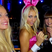 0195-playboy-club-tour-nachtresidenz