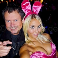 0197-playboy-club-tour-nachtresidenz