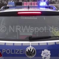 0010-polizei-hagen-passat-b7