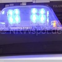 0011-polizei-hagen-passat-b7