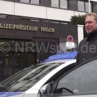0013-polizei-hagen-passat-b7