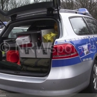 0015-polizei-hagen-passat-b7