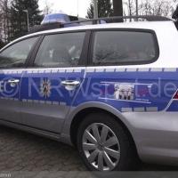 0017-polizei-hagen-passat-b7